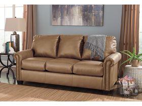 Трехместный диван Lottie DuraBlend® - Almond