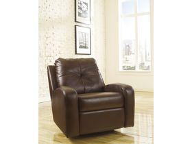 Кресло Mannix DuraBlend® с реклаинером