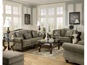"Коллекция классической мебели ""Martinsburg - Meadow"""