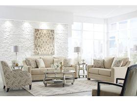 Комплект мягкой мебели Mauricio