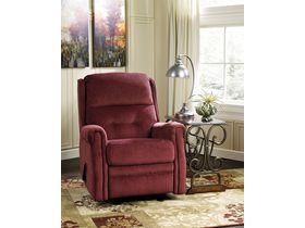 Кресло с подголовником Meadowbark