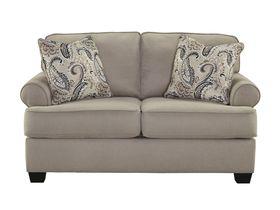 Двухместный диван Melaya
