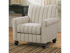Кресло Milari