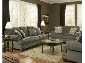 """Коллекция классической мебели """"Parcal Estates - Basil"""""""