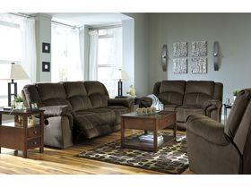 Коллекция мягкой мебели Quinnlyn