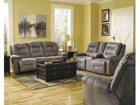 Коллекция мягкой мебели Rotation