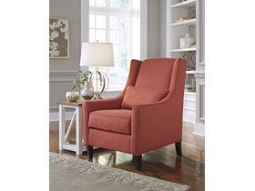 Кресло в гостиную Sansimeon