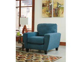 Кресло в гостиную Sagen
