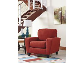 Кресло в гостиную Sagen - Sienna