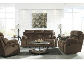 Коллекция мягкой мебели Stricklin