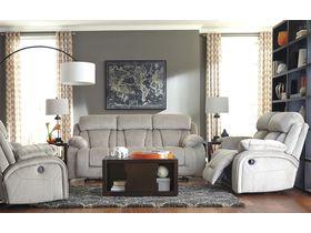 Коллекция мягкой мебели Stricklin - Pebble