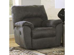 Кресло Tambo с реклаинером