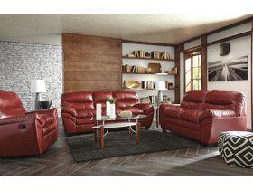 Комплект мягкой мебели Tassler DuraBlend®