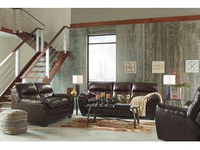Комплект мягкой мебели Tassler DuraBlend® - Mahogany
