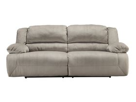 Большой двухместный диван Toletta - Granite
