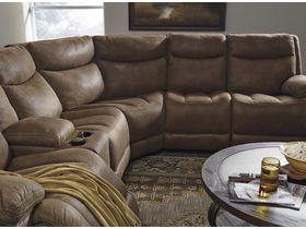 Коллекция мягкой мебели Valto