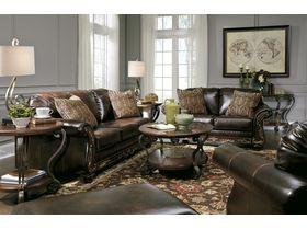 Набор классической мебели Vanceton