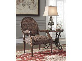 Классический стул Vanceton