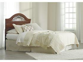 """Кровать двуспальная """"Fairbrooks Estate"""""""