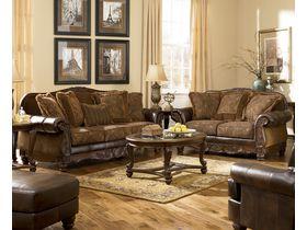 """Коллекция классической мебели """"Fresco DuraBlend - Antique"""""""