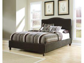 """Кровать  в классическом дизайне """"Kasidon"""""""