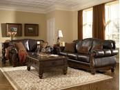 "Коллекция мягкой мебели ""North Shore"""