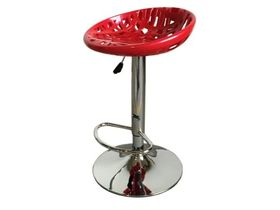 Барный стул для кухни Criss-Cross