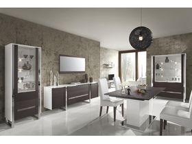 Современная коллекция мебели в гостиную комнату Art Vision
