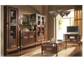 Классическая мебель в гостиную комнату Regency