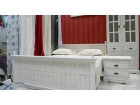 """Коллекция мебели из массива сосны """"Клаудия"""""""