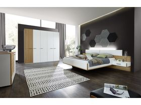 """Коллекция мебели для спальни """"Classic Line"""""""