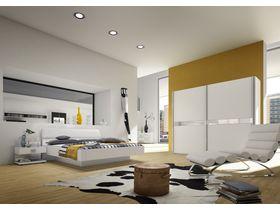 """Коллекция мебели для спальни """"Momentus"""""""