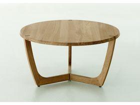 """Журнальный столик из дерева """"Viva"""""""