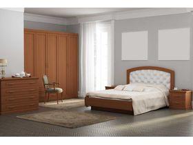 """Набор мебели для спальни """"Каролина"""""""