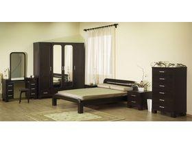 """Набор мебели для спальни """"Селена 2"""""""