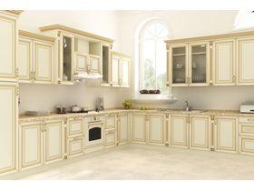 """Набор мебели для кухни """"Элегия"""""""