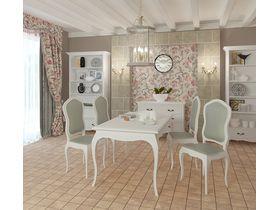"Гостиная комната во французском стиле ""ЛеБо"""