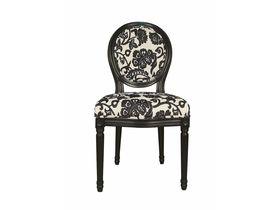 Мягкий стул Country в стиле прованс