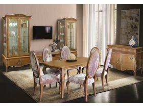 """Комплект мебели для гостиной """"Трио"""