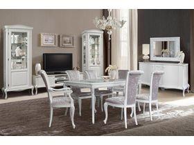 """Комплект мебели для гостиной """"Мокко"""""""