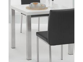"Квадратный стол на кухню ""Bistro"""