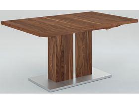 """Стильный обеденный стол на кухню """"Mago"""""""