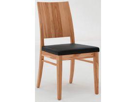 "Классический стул из дерева для кухни ""Massiva"""