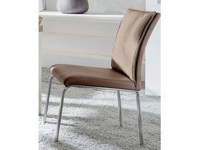 """Обеденный стул на кухню """"Mago"""""""