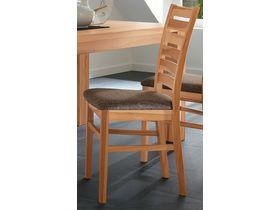 """Высокий обеденный стул на кухню """"Massiva"""""""