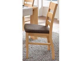 "Классический стул из натурального дерева на кухню ""Massiva"""
