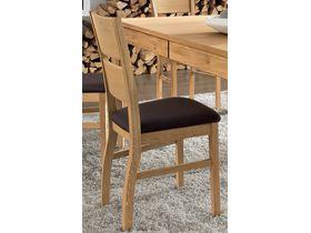 """Классический стул на кухню """"Massiva"""""""