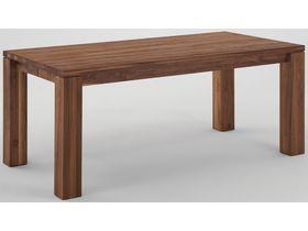 """Классический деревянный стол """"Massiva"""""""