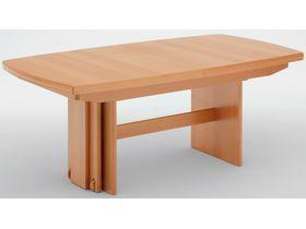 """Деревянный раздвижной стол """"Multi-Tischsystem"""""""