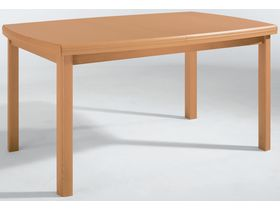 """Стол раздвижной на кухню """"Multi-Tischsystem"""""""